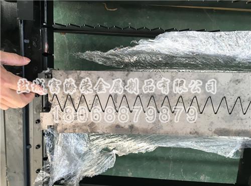 不锈钢激光切割公司