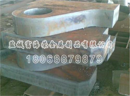 大连锰板数控刨槽