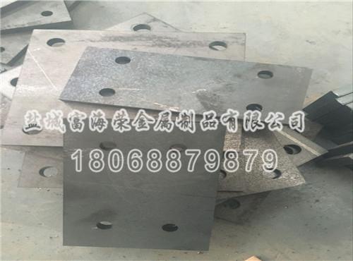 铁板激光切割厂家