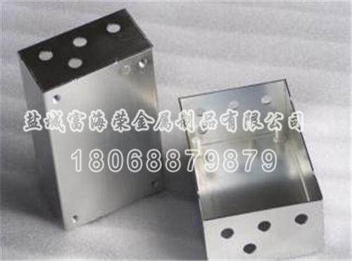 铝板数控刨槽