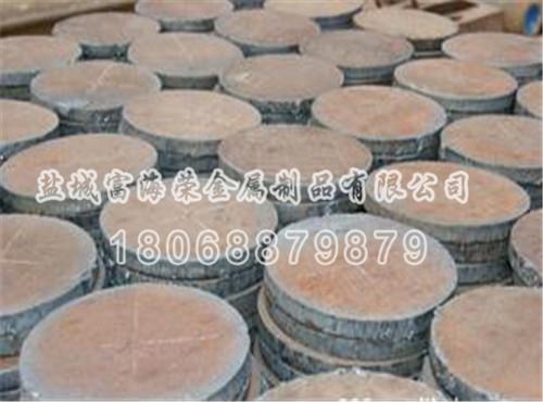 天津锰板数控刨槽加工
