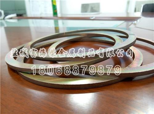 铝板数控剪折公司
